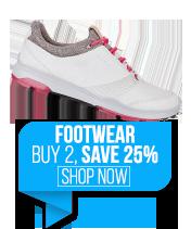 myps-lp-ladiesshoes-n.png
