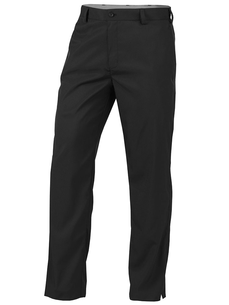 Columbia-Golf-Omni-Wick-Marker-Pant-Black-Mens