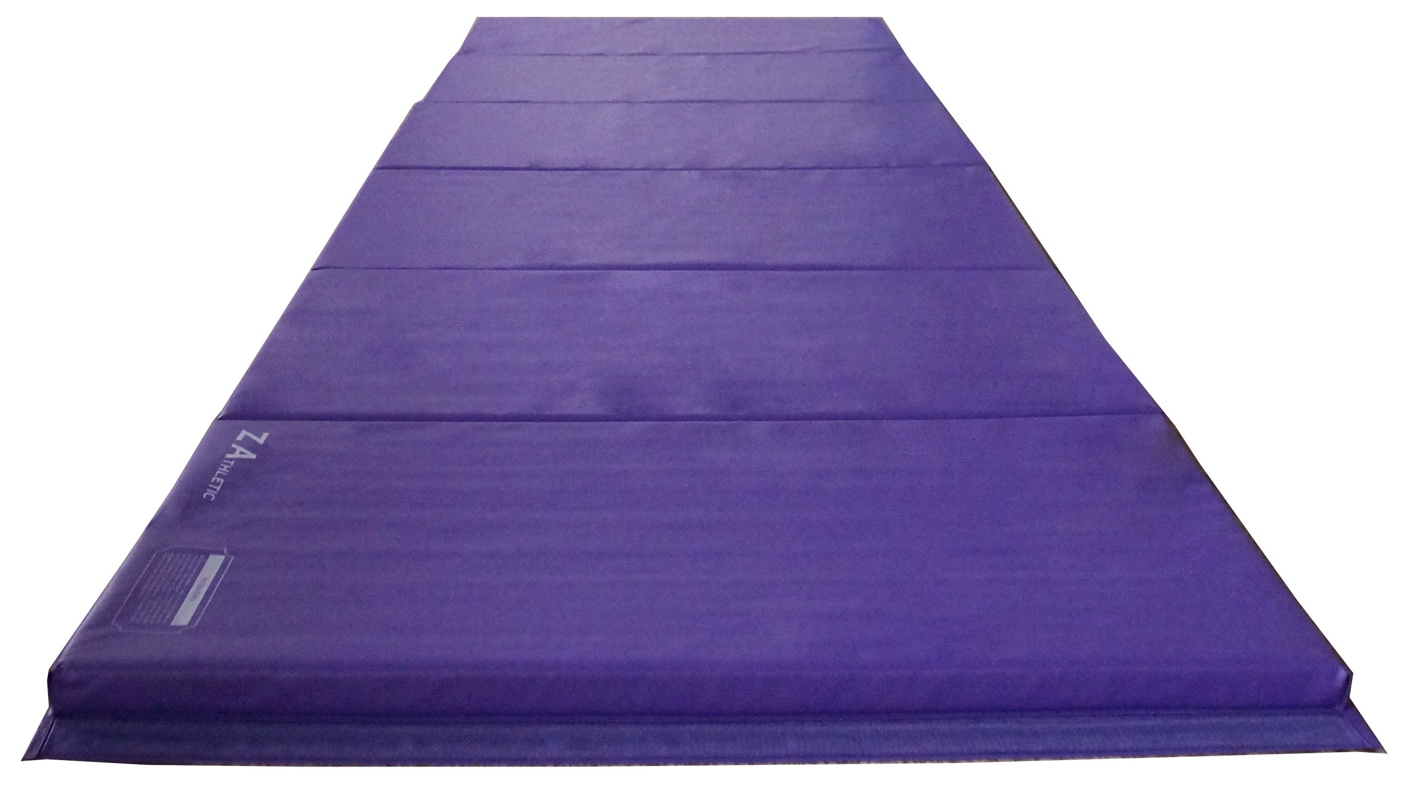 aid mat sports first standing folding gym singapore javy mats jump broad