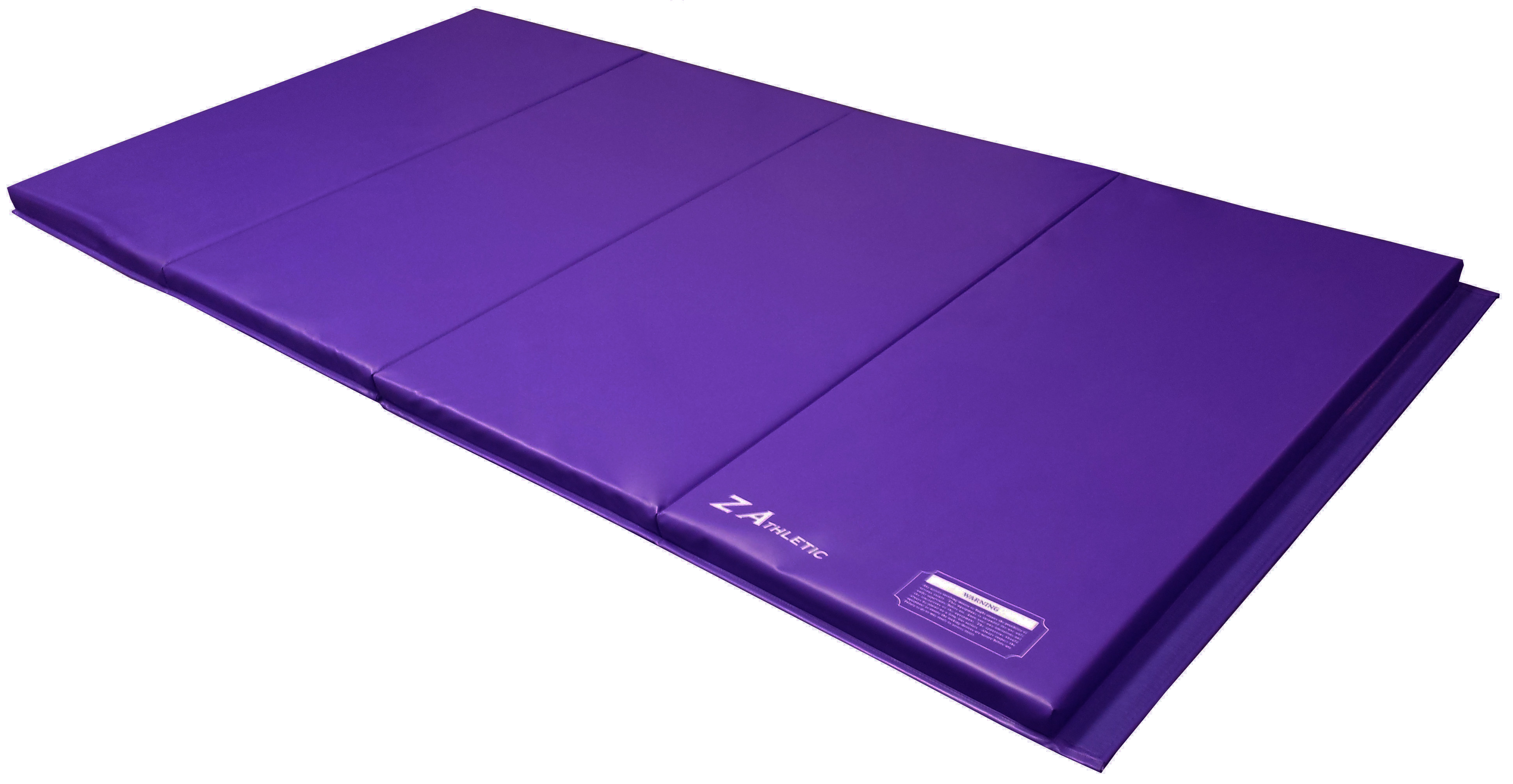 mats mat collections combo folded incline x equipment athletic ship gymnastics pink quick with and folding ak purple