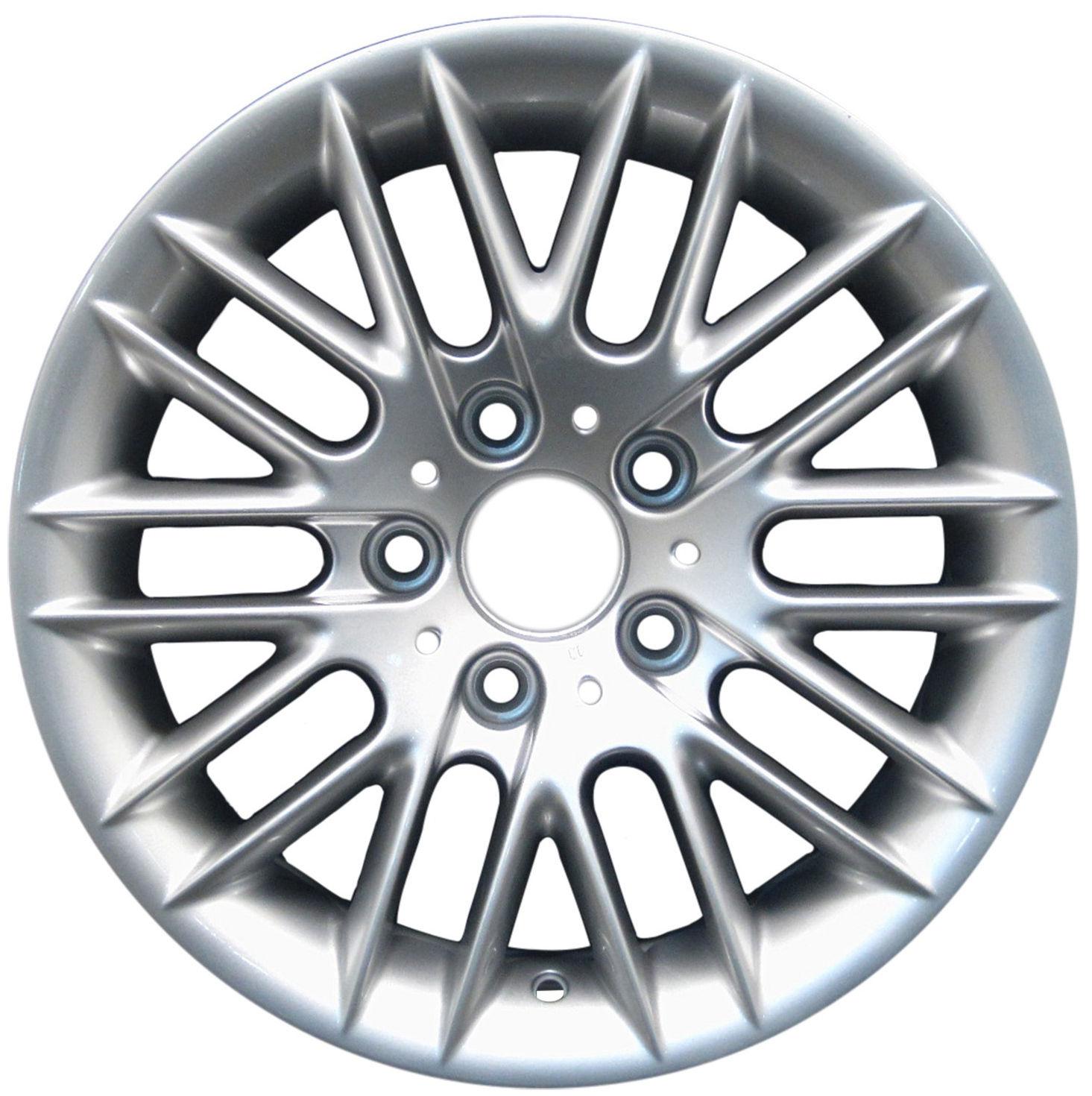 bmw styles style inch am htm kingofrimsmy rim design p msport end sale new