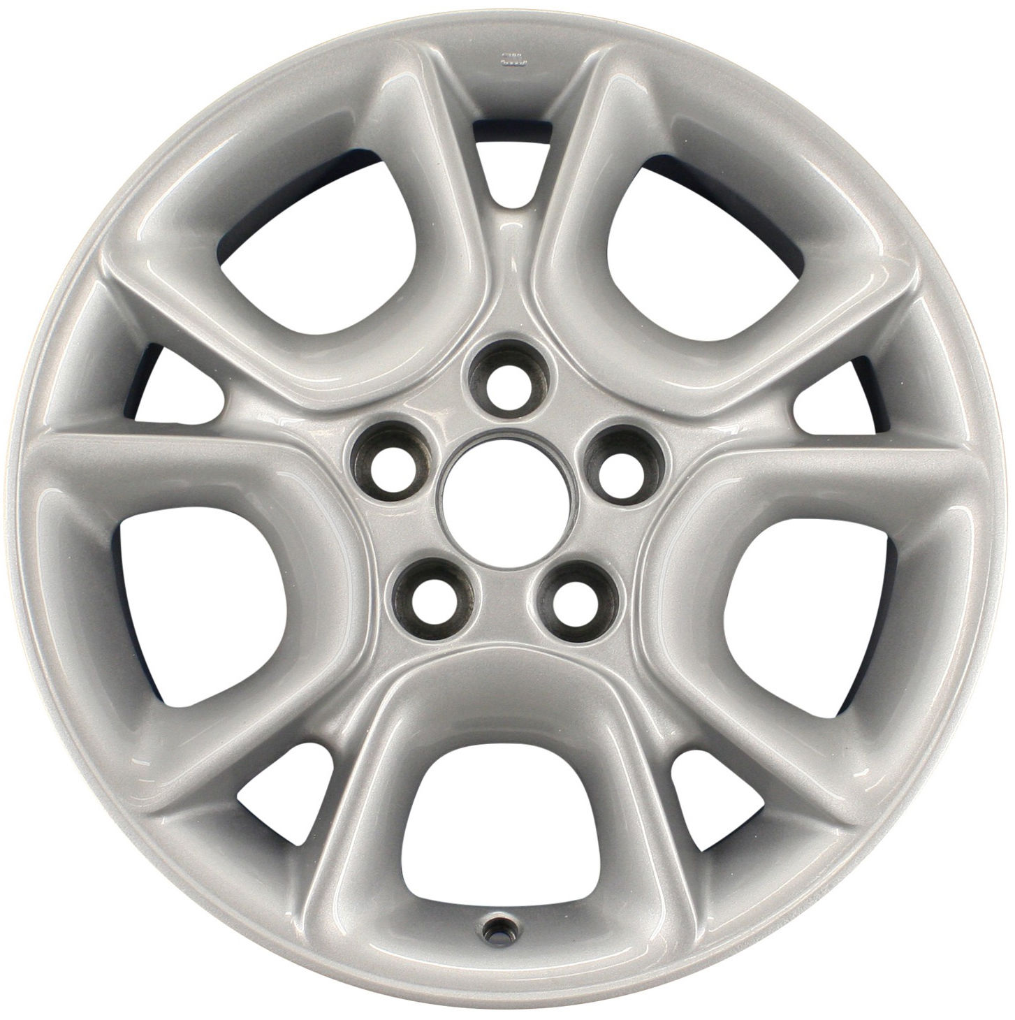 Perfect 144 Spoke Dayton Wire Wheels Inspiration - Electrical ...