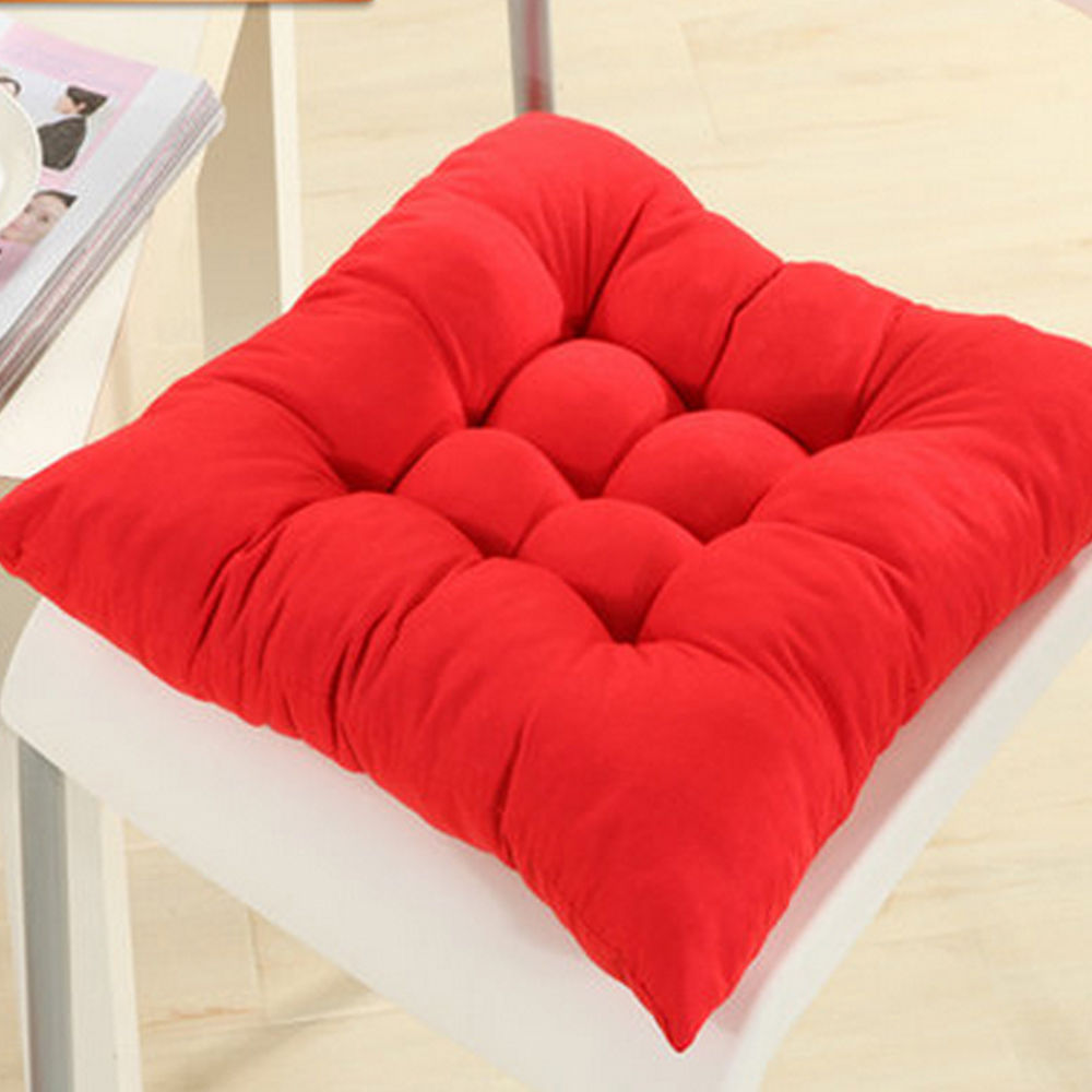 Office Home Couch Sofa Children Kid Young Chair Soft