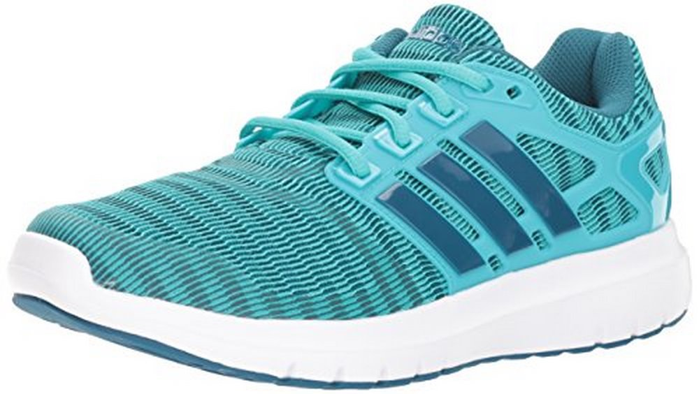 adidas womens energie wolke v, aqua hi - res - aqua v, / real blaugrün / weiße schuhe ca6b14