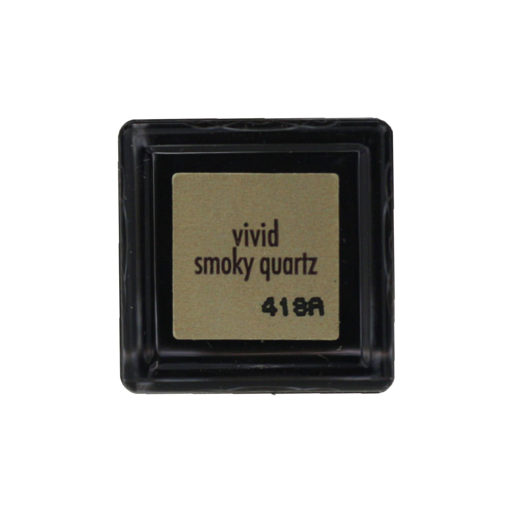 Stila-Shimmer-amp-Glow-Liquid-Eye-Shadow-4-5ml-New-In-Box-Choose-Your-Shade thumbnail 23