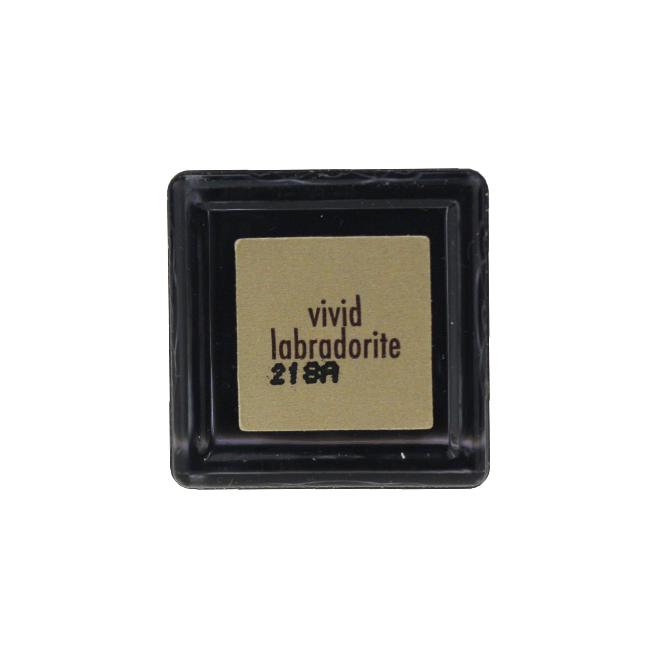 Stila-Shimmer-amp-Glow-Liquid-Eye-Shadow-4-5ml-New-In-Box-Choose-Your-Shade thumbnail 21