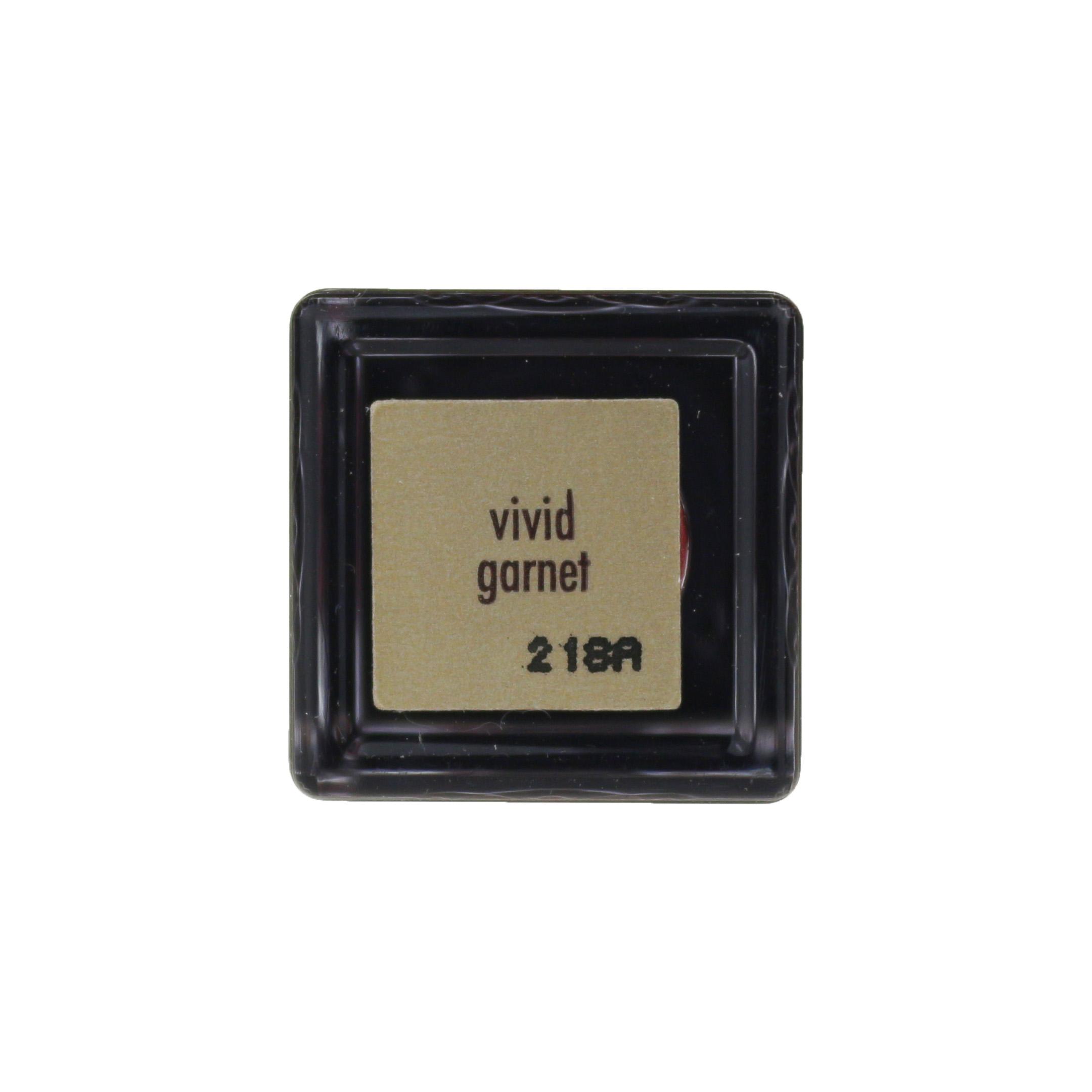 Stila-Shimmer-amp-Glow-Liquid-Eye-Shadow-4-5ml-New-In-Box-Choose-Your-Shade thumbnail 19