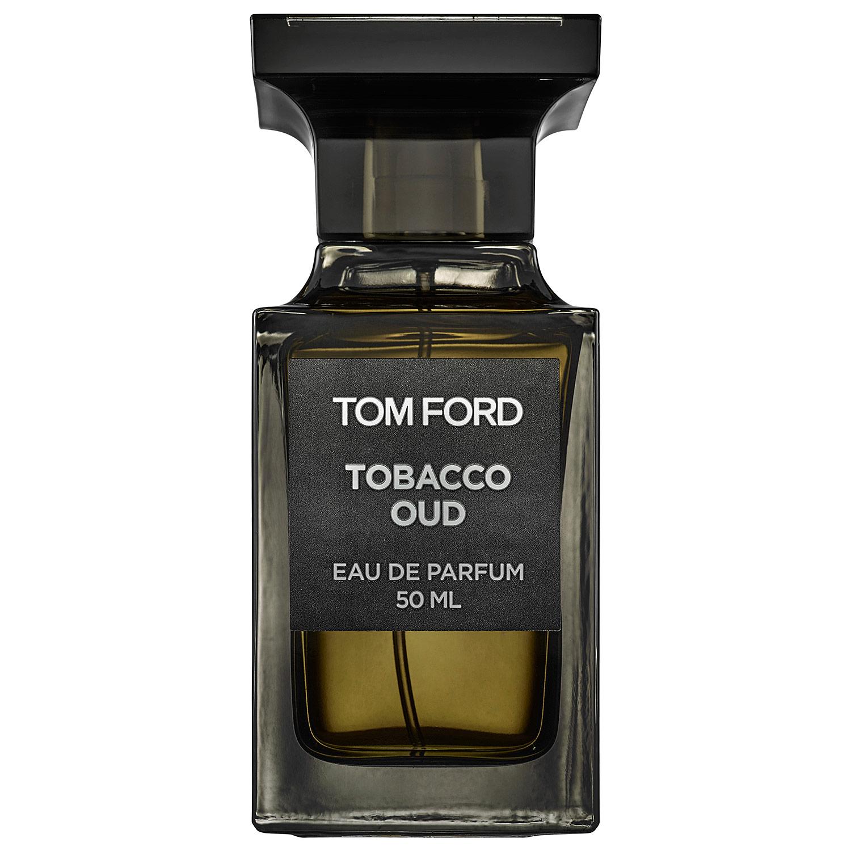 tom ford 39 tobacco oud 39 eau de parfum spray new. Black Bedroom Furniture Sets. Home Design Ideas