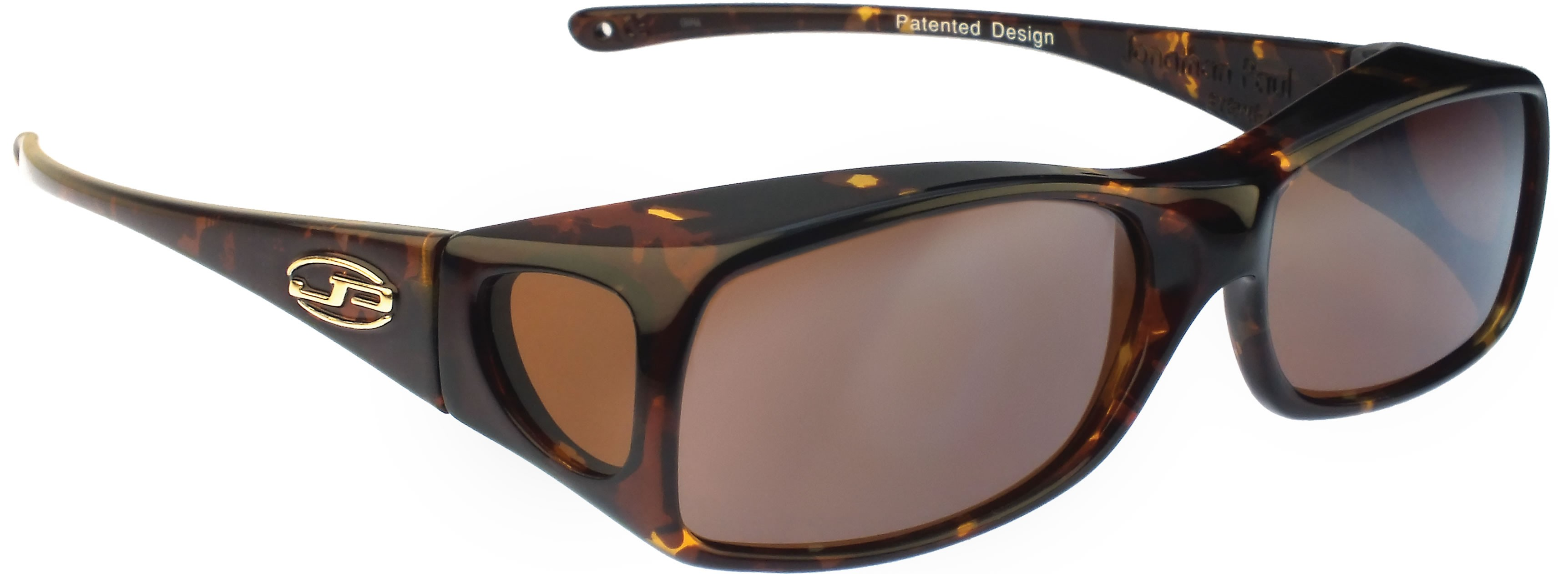 724e2466d4 Fitovers Eyewear Aria Sunglasses
