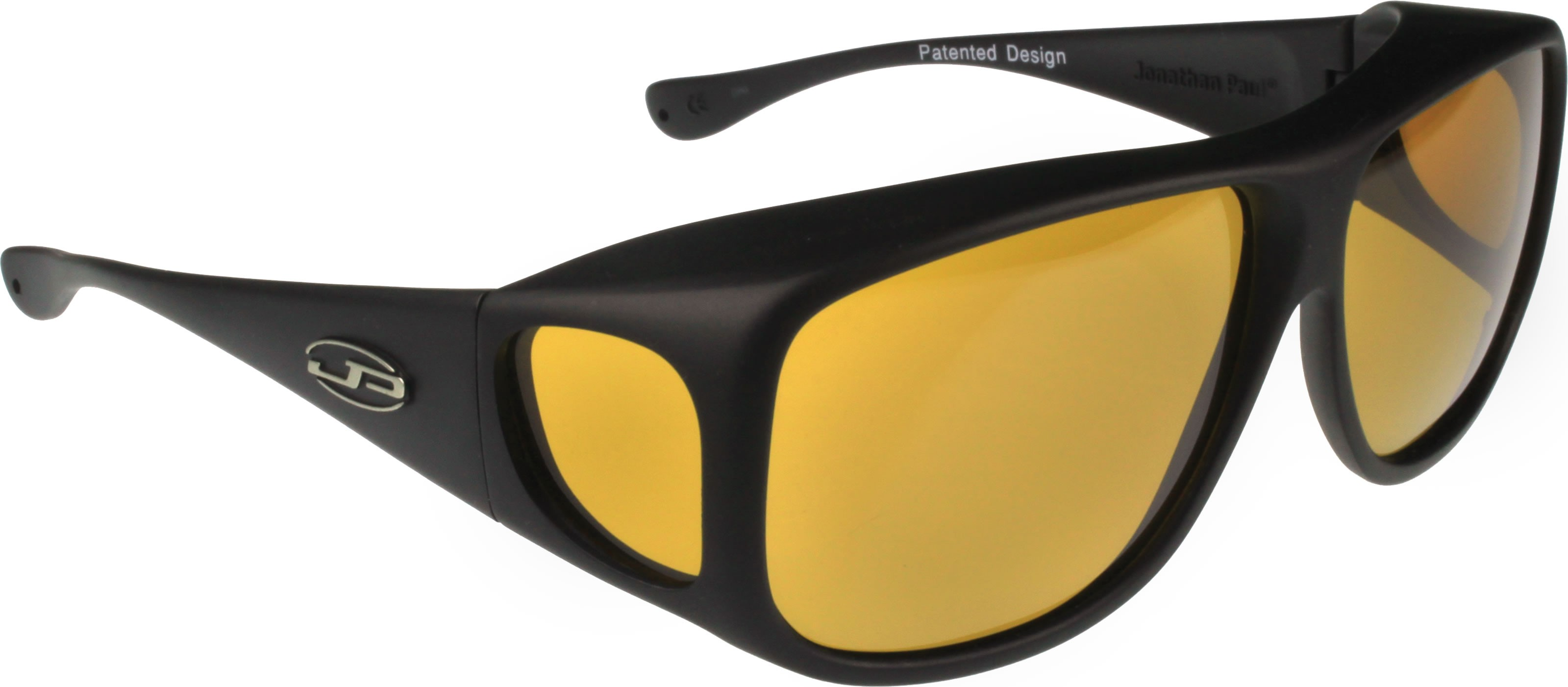7c58511018f Fitovers Eyewear Sunglasses - Aviator - X Large - Fits Over Frames ...