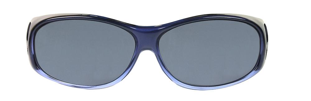 3ccd3031d3 Fitovers Eyewear Sunglasses - Element - Medium - Fits Over Frames ...
