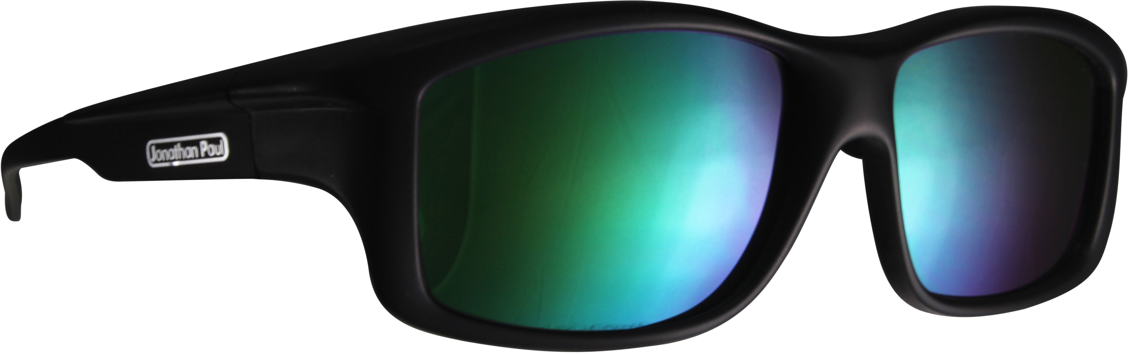 147mm x Fitovers Eyewear Sunglasses Fits Over Frames X Large Aviator