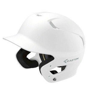 Easton Z5 Grip Batting Helmet-JR