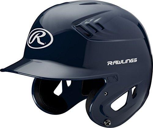 Rawlings CFABHN Batting Helmet