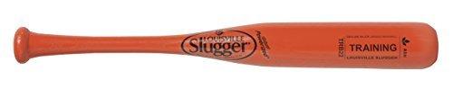 """Slugger Training Bat 22"""""""