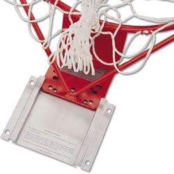 Bison Adjusto-Bracket Basketball Goal Mount