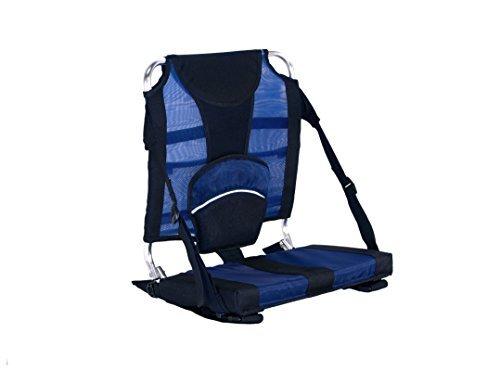 Travel Chair Paddler Stadium Seat