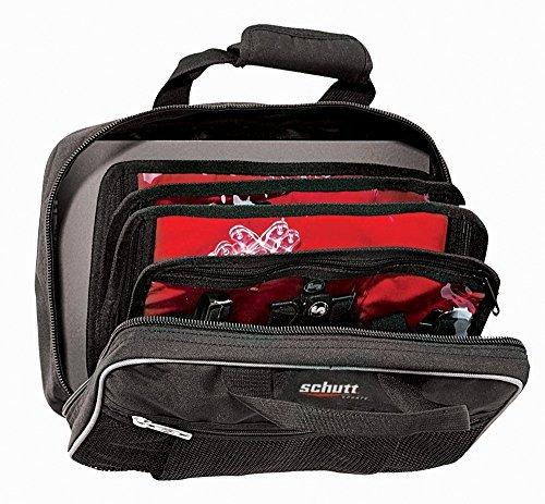 Schutt Varsity Softside Sideline Kit