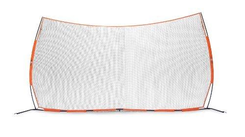 Bownet Portable Barrier Net