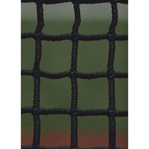 Lacrosse Net 5mm - Black