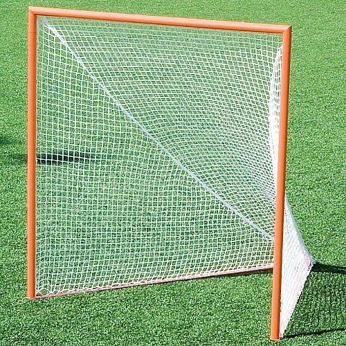 Official Lacrosse Goals