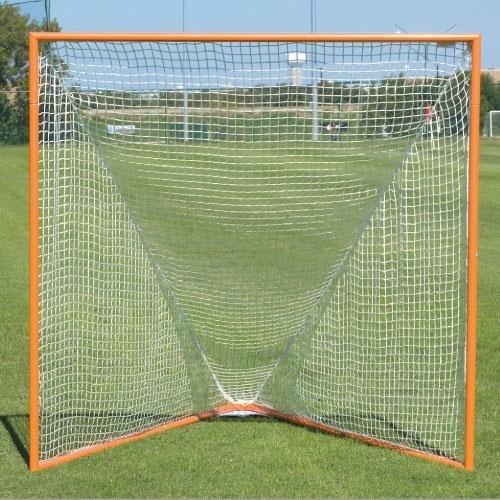 Practice Lacrosse Goal