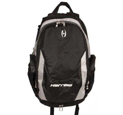 Havoc Backpack