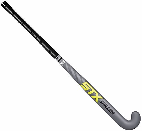 Stallion 200 Field Hockey Stick