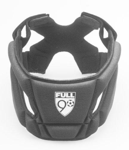 Full 90 Select Headguard