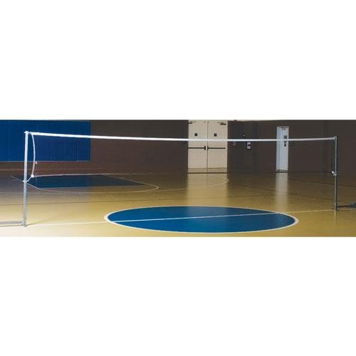 Competition Badminton Standards