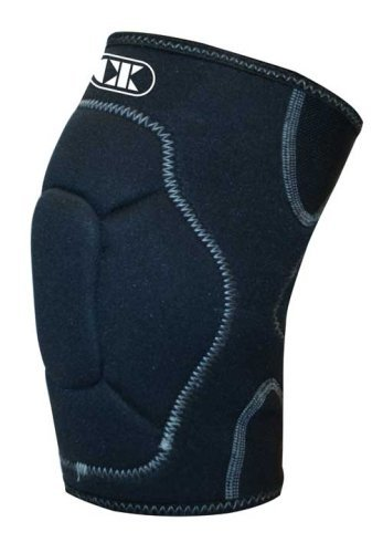 Cliff Keen 2.0 Wraptor Kneepad