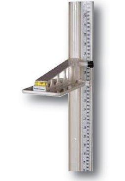 Stadi-O-Meter