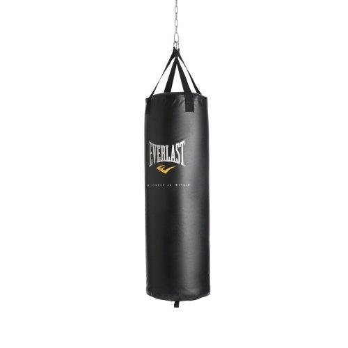 Nevatear Training Bag 80lb