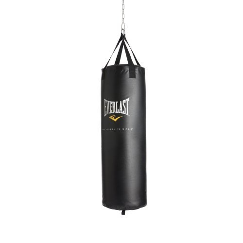 Nevatear Training Bag 100lb