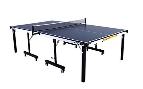 Stiga® STS285 Table Tennis Table