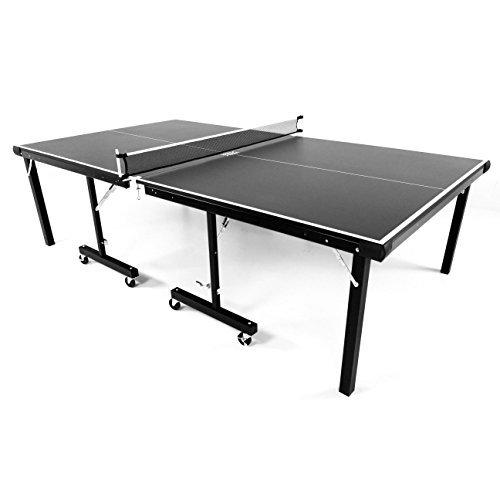 Stiga® Insta Play Table Tennis Table