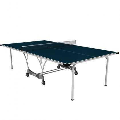 Stiga Coronado Outdoor TT Table