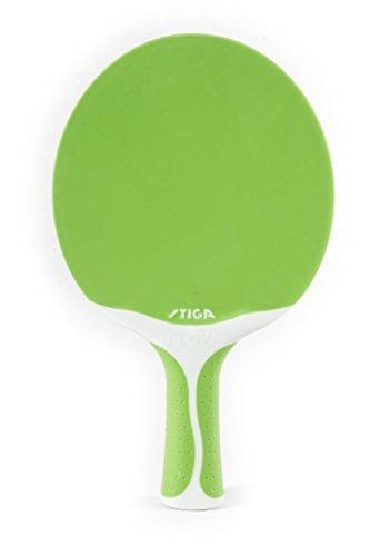 Stiga® Flow Table Tennis Racquet