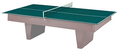 Stiga® Pool Table Conversion Top