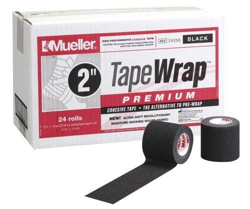 Mueller Tape Wrap Premium 2 inch