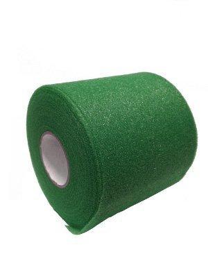 Mueller M-Wrap (Natural) 48 rolls/cs