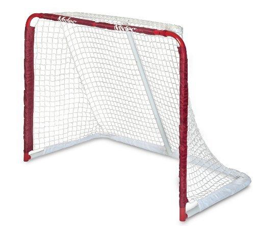 All Purpose Steel Goal