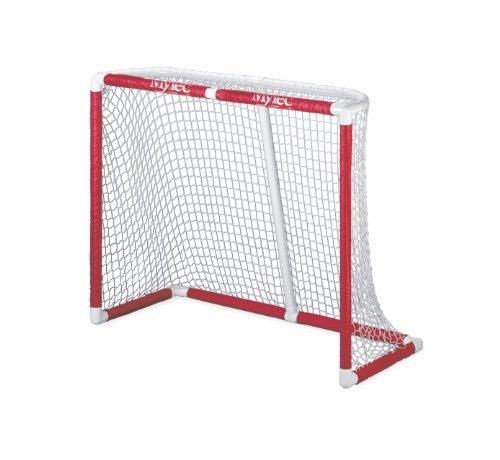 Mylec Ultra Pro Floor Hockey Goal