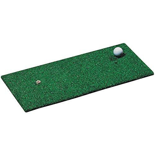 1 x 2 Portable Hitting Mat