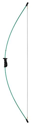 Solid Recurve Bow - AMO 51""