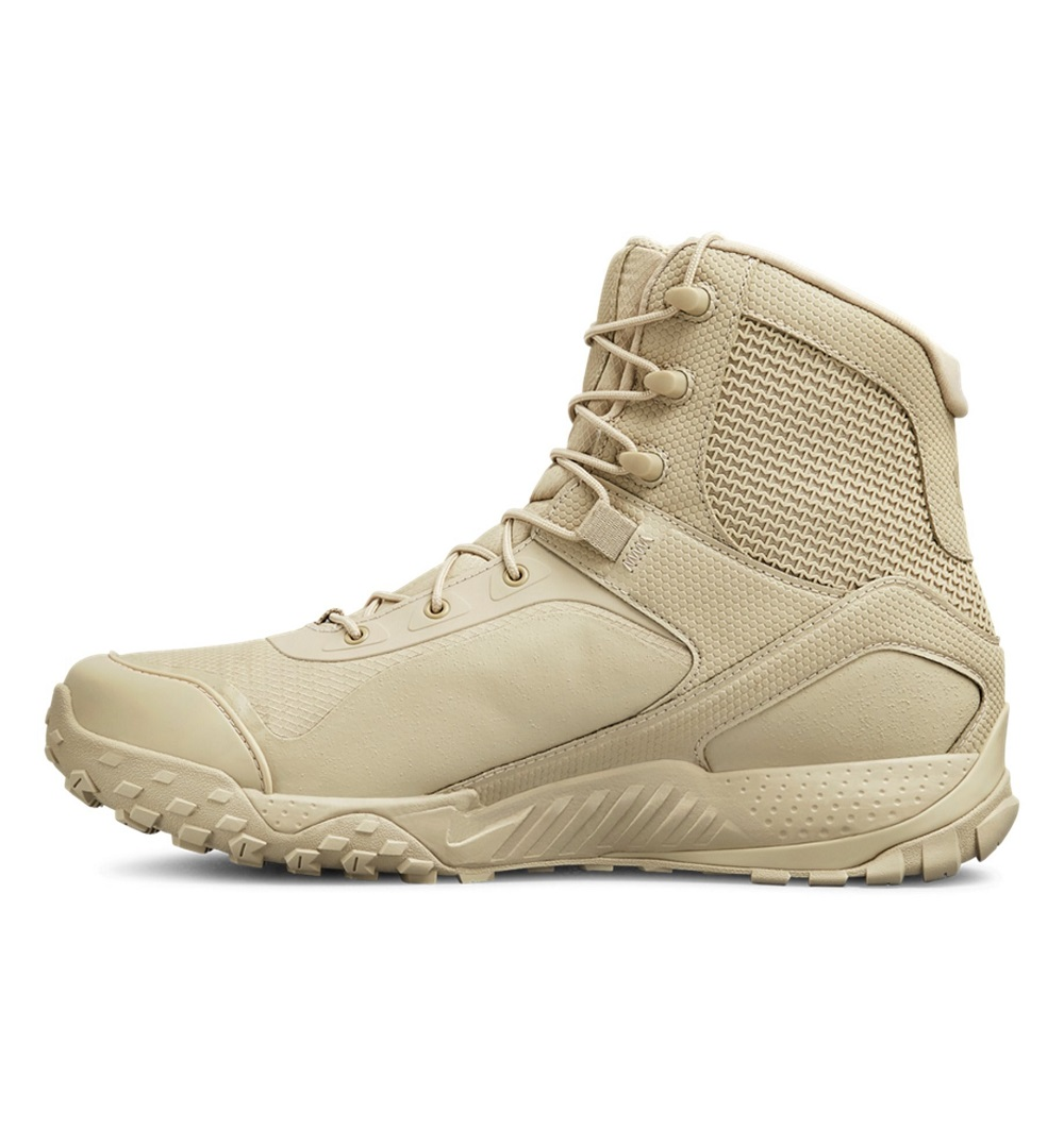 Under-Armour-3021034-Men-039-s-UA-7-034-Valsetz-RTS-1-5-Tactical-Duty-Boots-Hiking-Boot thumbnail 15