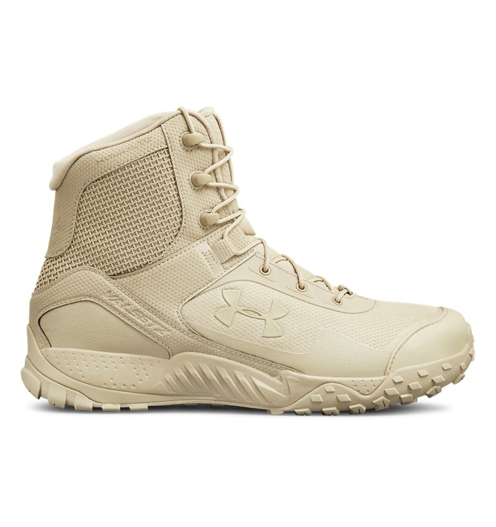 Under-Armour-3021034-Men-039-s-UA-7-034-Valsetz-RTS-1-5-Tactical-Duty-Boots-Hiking-Boot thumbnail 14