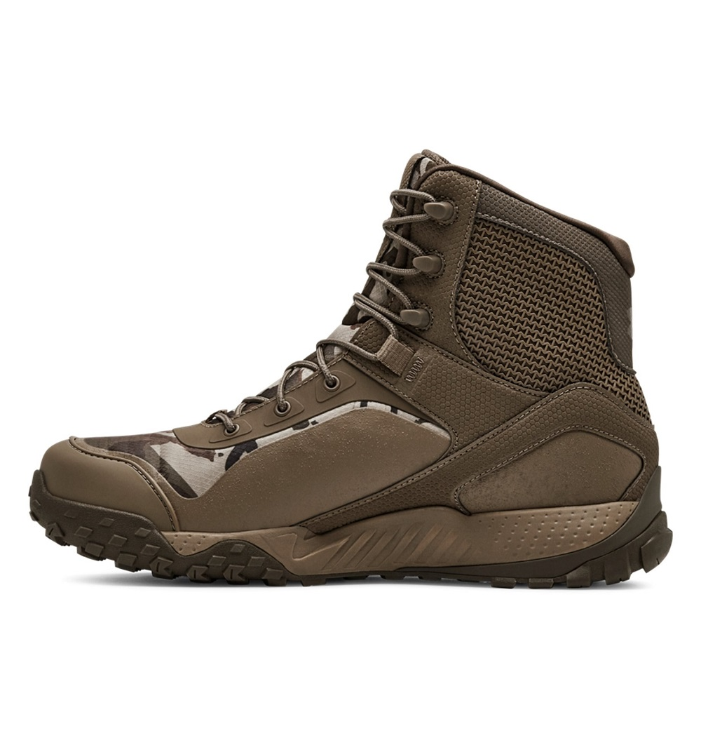 Under-Armour-3021034-Men-039-s-UA-7-034-Valsetz-RTS-1-5-Tactical-Duty-Boots-Hiking-Boot thumbnail 20