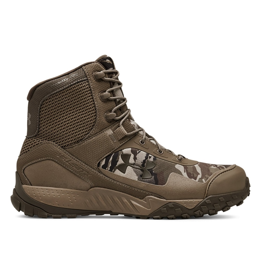 Under-Armour-3021034-Men-039-s-UA-7-034-Valsetz-RTS-1-5-Tactical-Duty-Boots-Hiking-Boot thumbnail 19