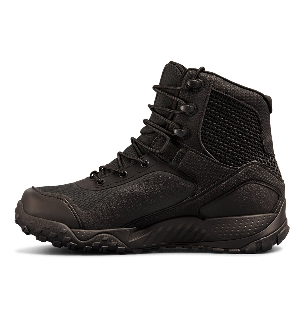 Under-Armour-3021034-Men-039-s-UA-7-034-Valsetz-RTS-1-5-Tactical-Duty-Boots-Hiking-Boot thumbnail 5